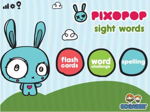 pixopop1