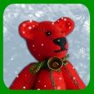 The Adventures of Bobik Bombastinov App icon