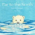 Far to the North app icon