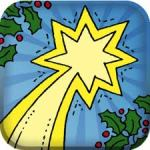 Children's Bible Advent Calendar