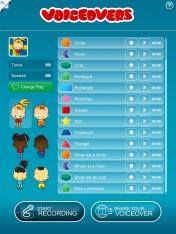 iPadVoiceoversEnglish