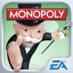 monopolyapp